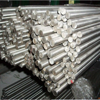 供应2S.143 2S.144不锈钢