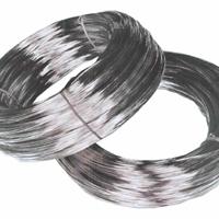 供应Z1CNS18.15不锈钢
