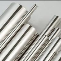供应1.4477 1.4462 优质不锈钢带(卷)材