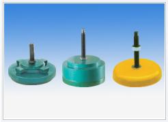 供应机床垫铁,机床可调垫铁,防震垫铁