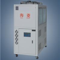 供应风冷式冷水机,风冷式冰水机,风冷式冷冻机,制冷设备