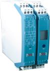 FSWB-1P14A、智能型温度放大隔离调整器