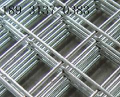 江苏吊顶喷塑铁丝网|吊顶铁丝焊接网片价格