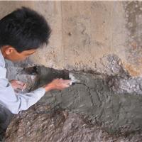 水泥地面起砂空鼓处理剂价格厂房楼房空鼓车库空鼓处理