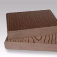 供应东莞塑木地板