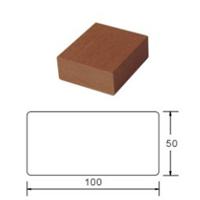 供应深圳名牌塑木墙板