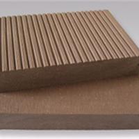 供应户外塑木地板