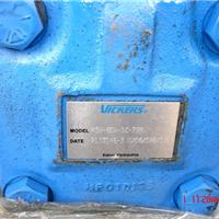 供应DG5V-7-2C-1-M-U-H7-30电液阀