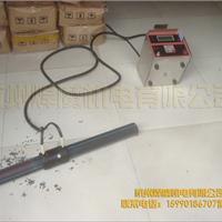 供应PE电熔焊机