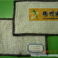 GCL防水毯专业生产厂家
