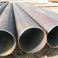 供应高频焊管,ERW焊管