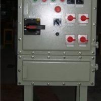 供应各种品牌的防爆变频器