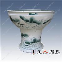 供应景德镇陶瓷大缸