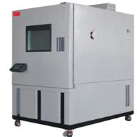 供应上海TS-THK快速温变湿热试验箱