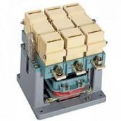 最便宜的价格CK1-800A接触器/批发CK1-800A