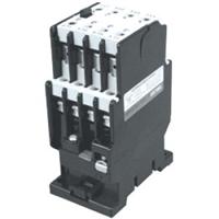 【供应】CJ20-16A交流接触器,厂家低价销售;