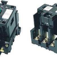 供应CJX8-16交流接触器厂家直销CJX8系列产品齐全,价格实惠