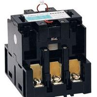 CK1-400A质量过硬的接触器