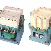供应批发销售交流接触器CJ20-800A交流接触器,厂家直销