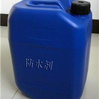 供应亿家防水剂 隐形防水液 渗透纳米结晶技术 卫生间漏水维修
