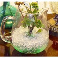 农田保水剂果树保水剂