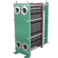 供应板式换热器的工作原理