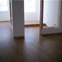 LG清源塑胶地板