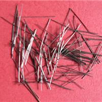 供应剪切型钢纤维