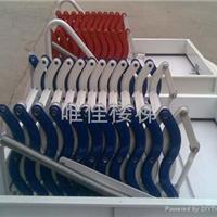 小阁楼伸缩梯 北京电动遥控阁楼楼梯价格