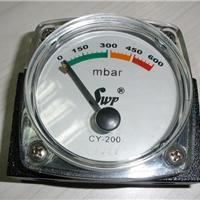 SWP差压指示器