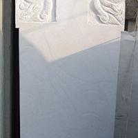 供应花岗岩墓碑,路边石,花岗岩铺地石