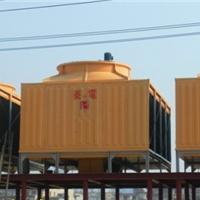 供应中山方形冷却塔350t,东莞方形冷却塔厂