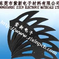 供应航模碳纤维板