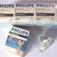 供应PHILIPS1462612V35W10°灯杯
