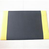 抗疲劳地垫隔热减震流水线脚垫