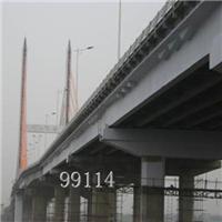 供应桥梁专用纳米涂料