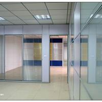 珠海隔断 玻璃隔墙 高隔间