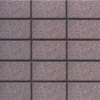 供应工程用外墙砖、外墙面砖