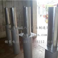 液压升降柱/电动升降柱