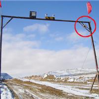 供应矿区车辆计数系统_车辆计数设备厂家
