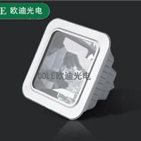供应NFC9100,NFC9100防眩棚顶灯