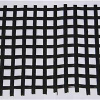 供应玻璃纤维格栅厂家,低价玻纤格栅沥青路面防裂