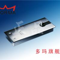 专业维修多玛地弹簧北京经销商