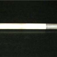 供应玻璃窑专用热电偶保护管