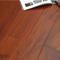实木、实木复合、强化复合地板招商