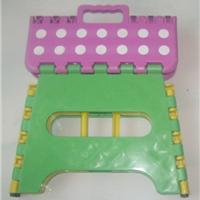 供应塑料折叠凳厂家直销