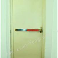 供应防火门锁推杆逃生锁,应急消防通道锁