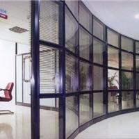韶关玻璃隔墙 隔断 高隔间
