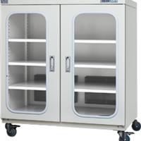 电子防潮柜/箱干燥柜节能氮气柜