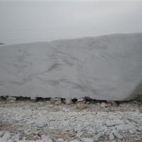 雪花白天然风景奇石价格